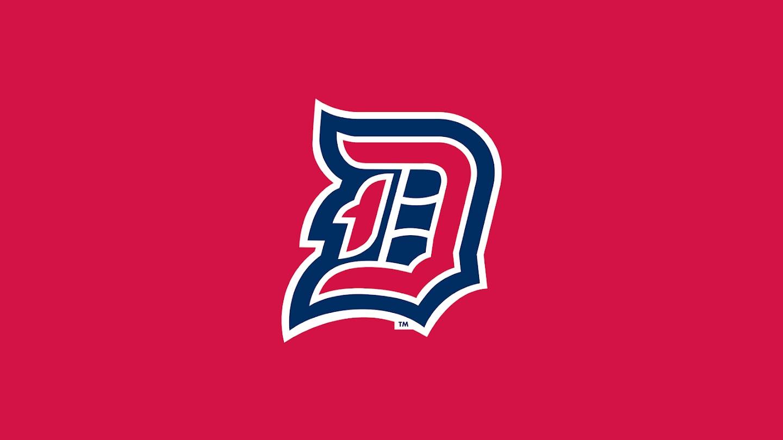 Watch Duquesne Dukes football live