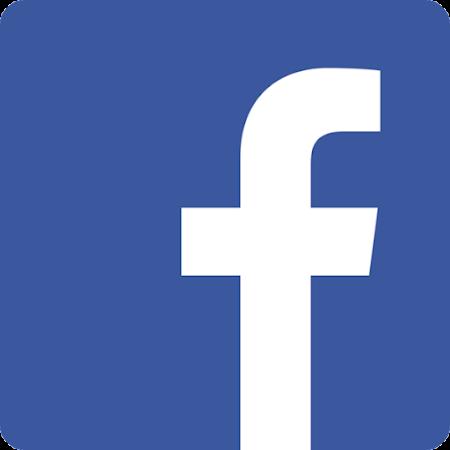 HdR op facebook