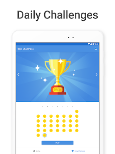 Sudoku.com-무료 게임