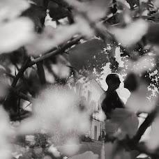 Wedding photographer Aleksandr Borovskiy (Licsiren). Photo of 10.09.2014
