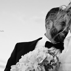 Wedding photographer RAFFAELE MALENA (RAFFAELEMALENA). Photo of 11.02.2017