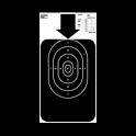 PPC Timer icon