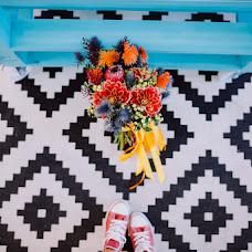 Wedding photographer Tonya Trucko (toniatrutsko). Photo of 17.03.2016