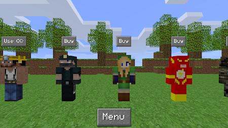 Craft Runner 51 screenshot 637019