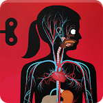 The Human Body by Tinybop 3.0.4