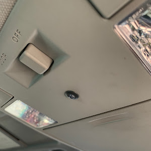 RX-8 SE3P のカスタム事例画像 マコトさんの2020年08月10日06:46の投稿