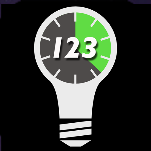 123SmartBMS - Apps on Google Play