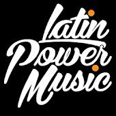 Latín Power Music