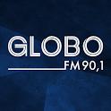 Globo FM Salvador icon