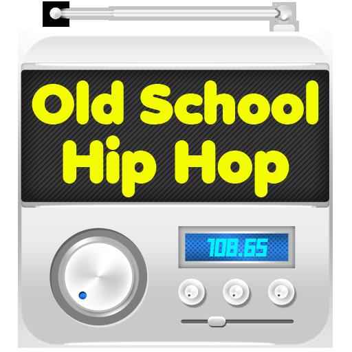 old school hip hop radio apk 1 0 download only apk file for android. Black Bedroom Furniture Sets. Home Design Ideas