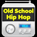 Old School Hip Hop Radio