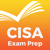 CISA® Exam Prep 2017 Edition