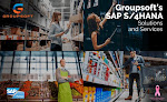 SAP S4 HANA Services | SAP Implementation Service Provider