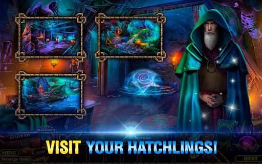 Hidden object - Enchanted Kingdom 3 (Free to Play)  screenshots 3