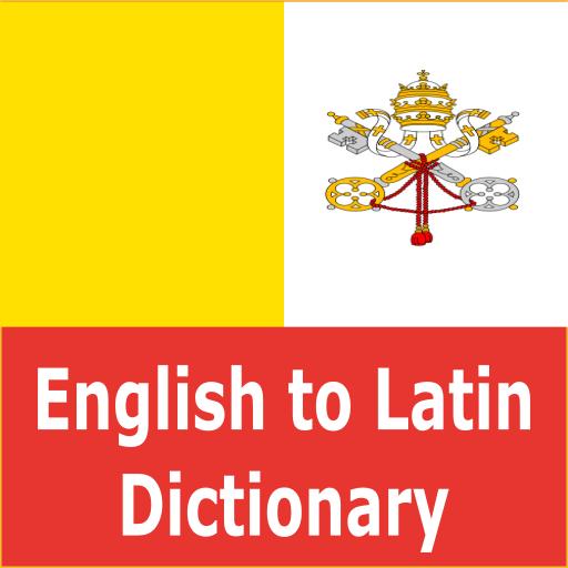 Latin Dictionary - Offline