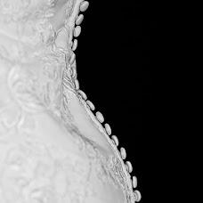 Wedding photographer Doru Coroiu (dorucoroiu). Photo of 20.09.2015