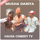 Download Hausa Comedy TV For PC Windows and Mac