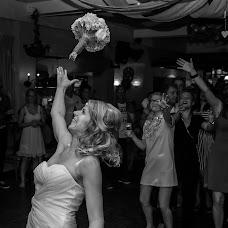 Wedding photographer Wim Alblas (alblas). Photo of 31.08.2016