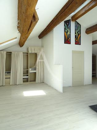 Location appartement 2 pièces 69 m2