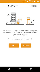 torrent electricity bill copy ahmedabad