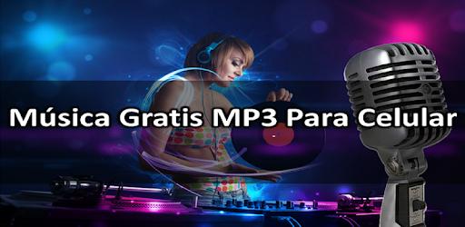 Bajar Música Gratis A Mi Celular MP3 guia Facil - Apps on