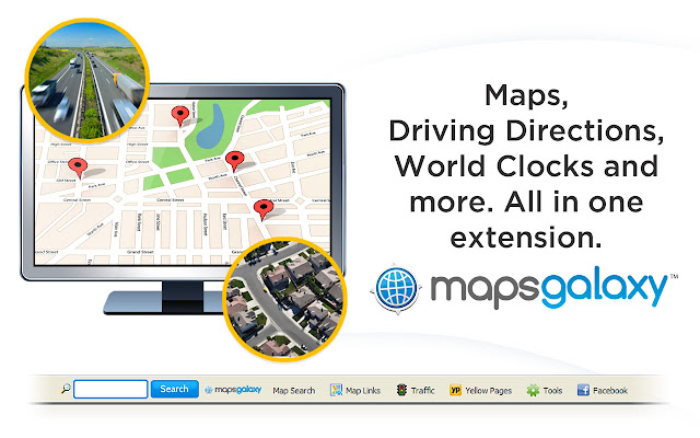 MapsGalaxy Yellow Pages Maps Driving Directions on maps app icon, maps teaching directions, maps street view, print maps with directions, basic map directions, maps of only india physical, maps for kindergarten, maps travel directions, maps showing directions, maps to print, maps to color, maps and directions, maps of city arlington va, road map with directions, maps with street names, maps location history, maps get directions, maps on canvas, maps satellite view,