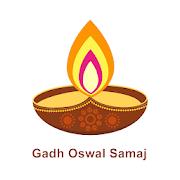 Gadh Oswal Samaj