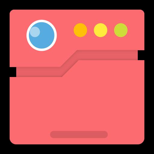 PocketGear for Pokemon GO file APK for Gaming PC/PS3/PS4 Smart TV