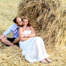 Wedding photographer Raisa Panayotova (Rayapanayot). Photo of 22.04.2015