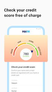 Paytm Apk- Mobile Recharge, UPI Payments & Bank App 7