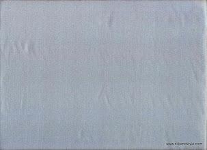 Photo: 03 Bangalore - Color 2 Plain (front)   100% Silk Satin Plain