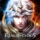 Realm of Chaos: Battle Angels APK