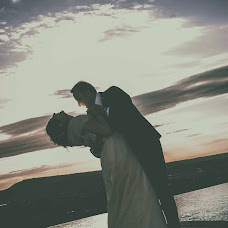 Wedding photographer Pino Galasso (pinogalasso). Photo of 22.08.2015