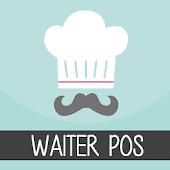 Waiter POS Restaurants & Cafes