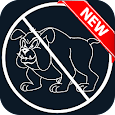 Anti Dog Prank apk