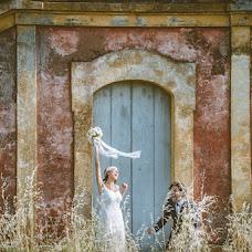 Wedding photographer Diego Mariella (diegomariella). Photo of 11.07.2016