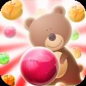 Bubble Bear icon