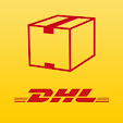 DHL Paket file APK for Gaming PC/PS3/PS4 Smart TV