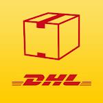 DHL Paket 2.27.3