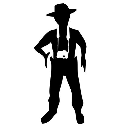 Photographer's Arsenal avatar image