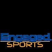 Engaged Sports
