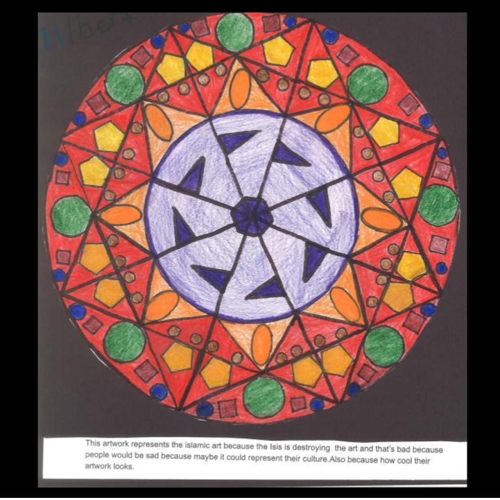 Islamic Art 4.jpg