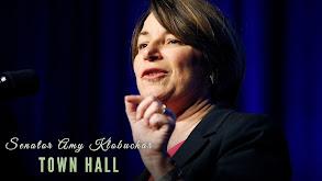 Senator Amy Klobuchar Town Hall thumbnail