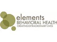logo-elements-behavioral-health