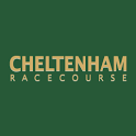 Cheltenham Racecourse icon