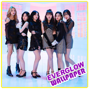 Wallpaper Everglow Kpop Hd 100 Apk Androidappsapkco