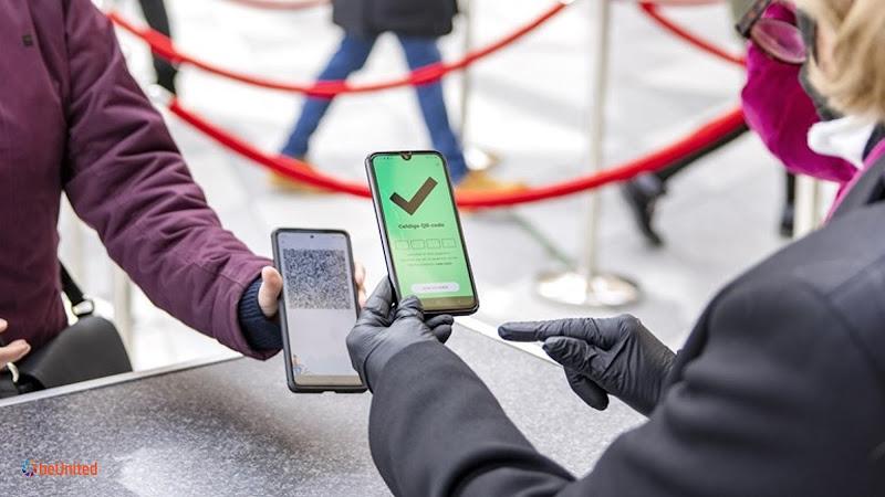 MKB roept Eerste Kamer dringend op: Stem niet in met testwet