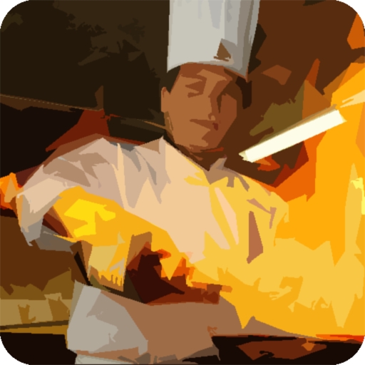 中餐烹調(素食)丙級 - 題庫練習