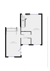 3 Bedroom semi-detached property for sale