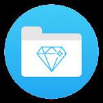 File Explorer : Show Hidden File 1.2.6